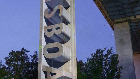 pilar ponte vasco da gama - odeith-2021